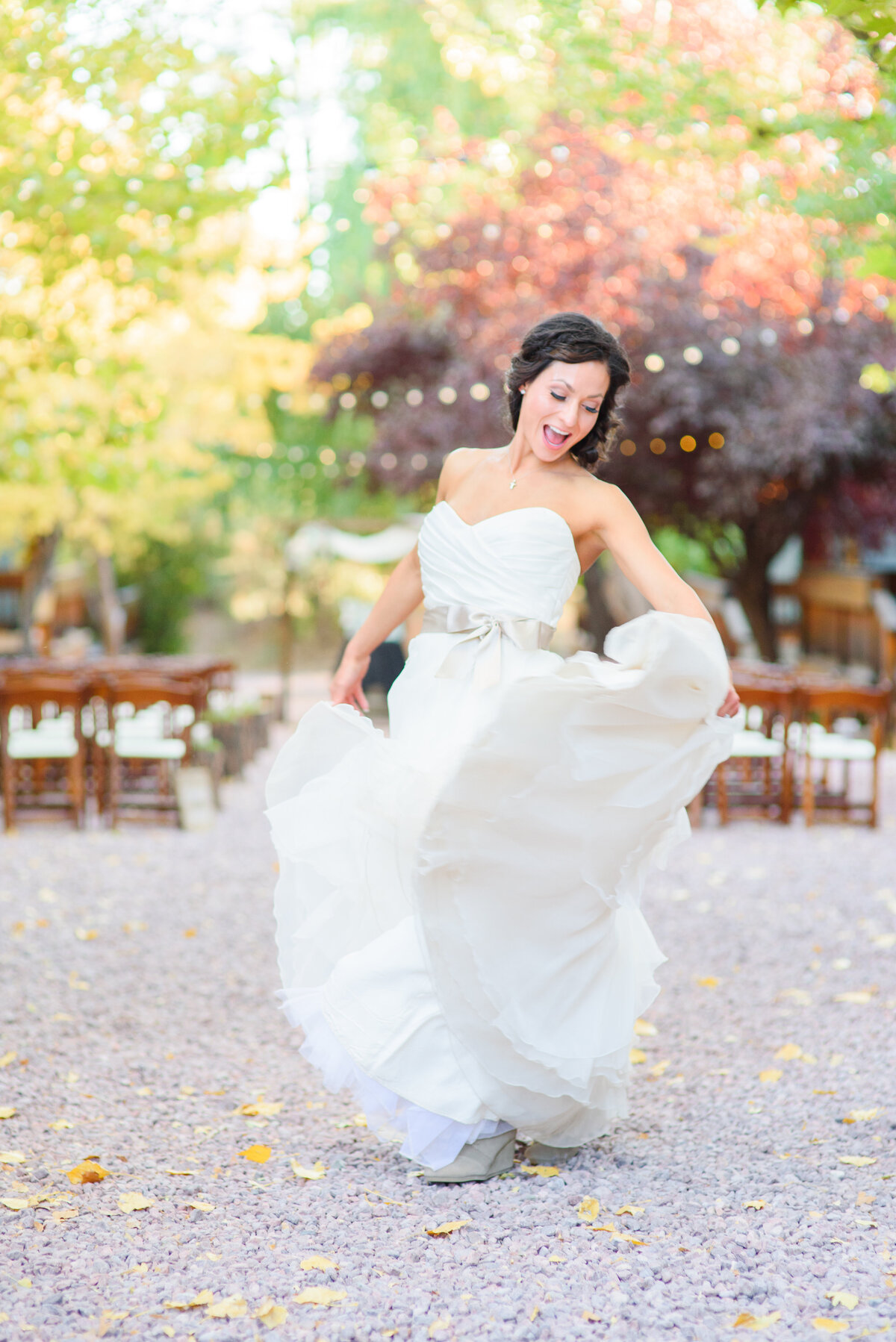 Marquette-LaRee-Payson-AZ-Wedding-Photographer-50