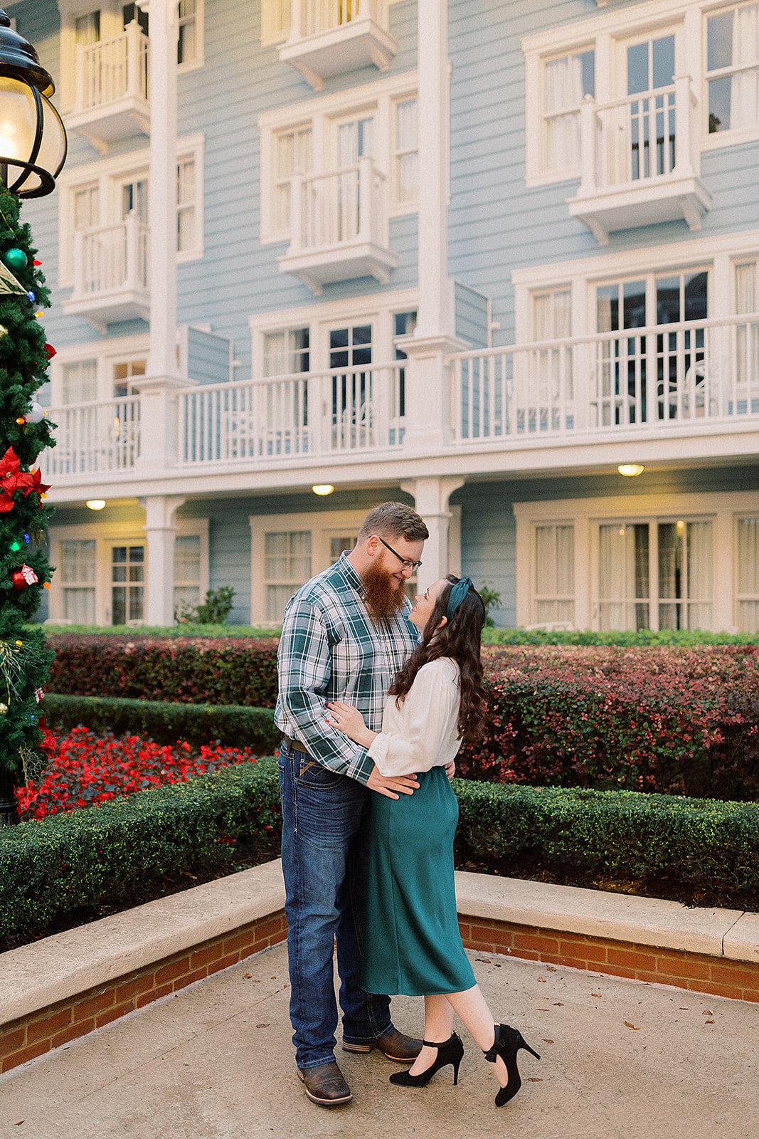 Cassidy_+_Kylor_Proposal_at_Disney_s_Beach_Club_Resort_Photographer_Casie_Marie_Photography-117