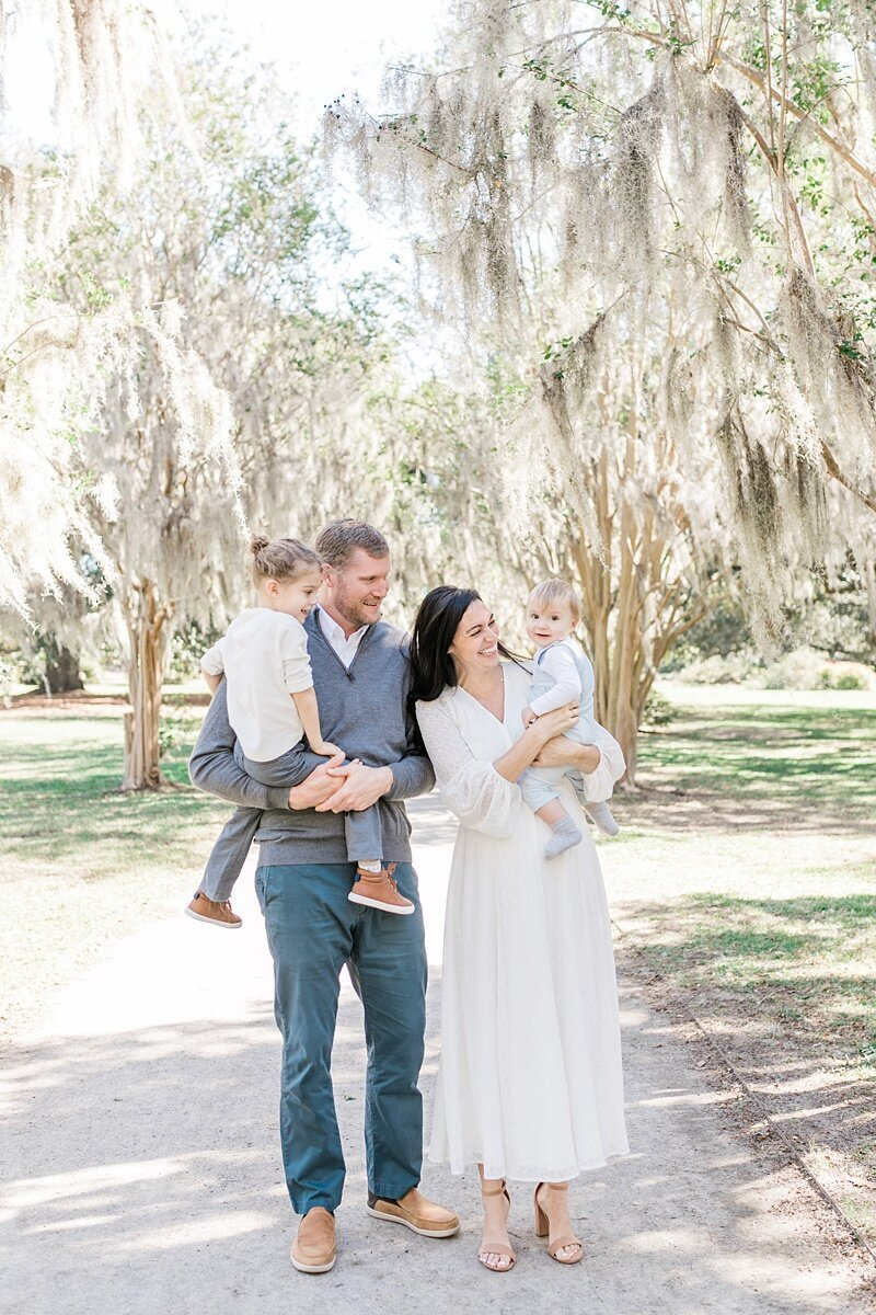 Hampton-Park-Charleston-Family-Photography_0006