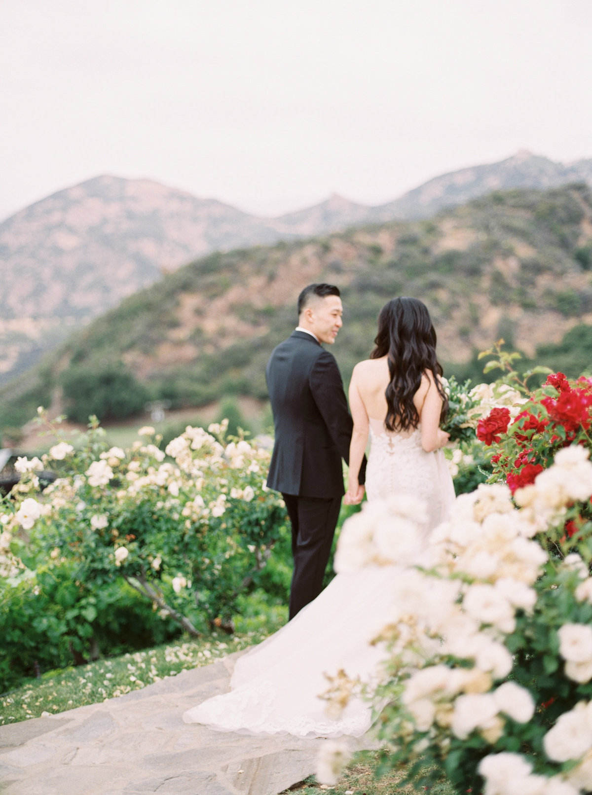 saddlerock-ranch-wedding-39