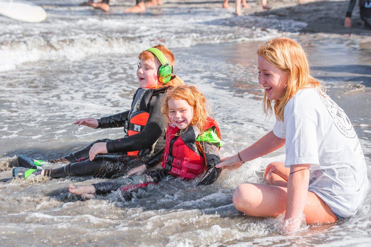 A-Walk-on-Water-Surf-Therapy-Vision-Team-0028