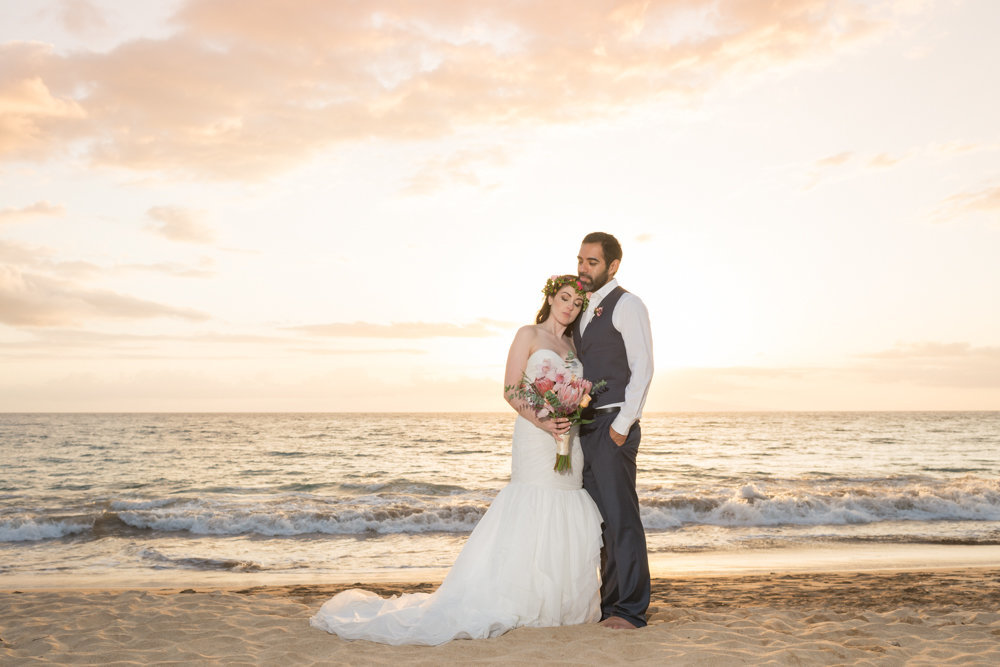 Oahu Wedding Packages-16
