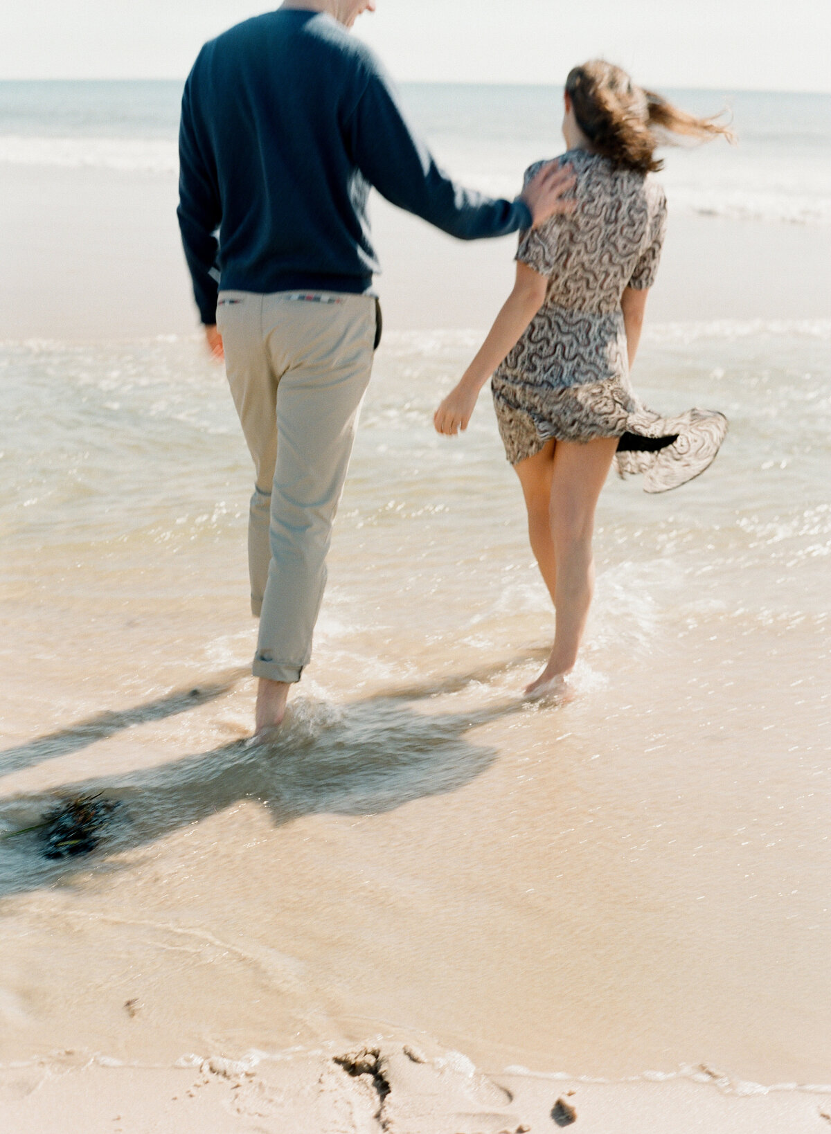 690 TWAH-DOUGHERTY-BEACH-ENGAGEMENT-SESSION