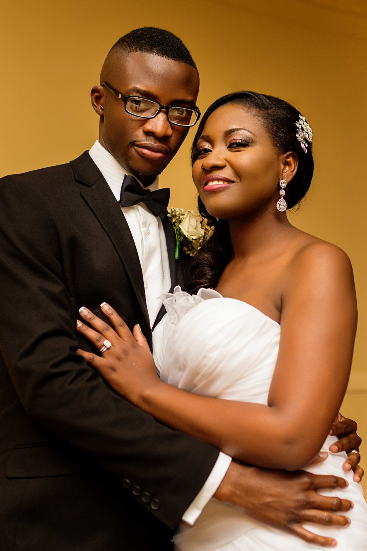 For-FacebookAndWebsites-Yewande-Lolu-Wedding-Winston-Salem-Clemmons-NC-Yoruba-Nigerian-Kumolu-Studios-909