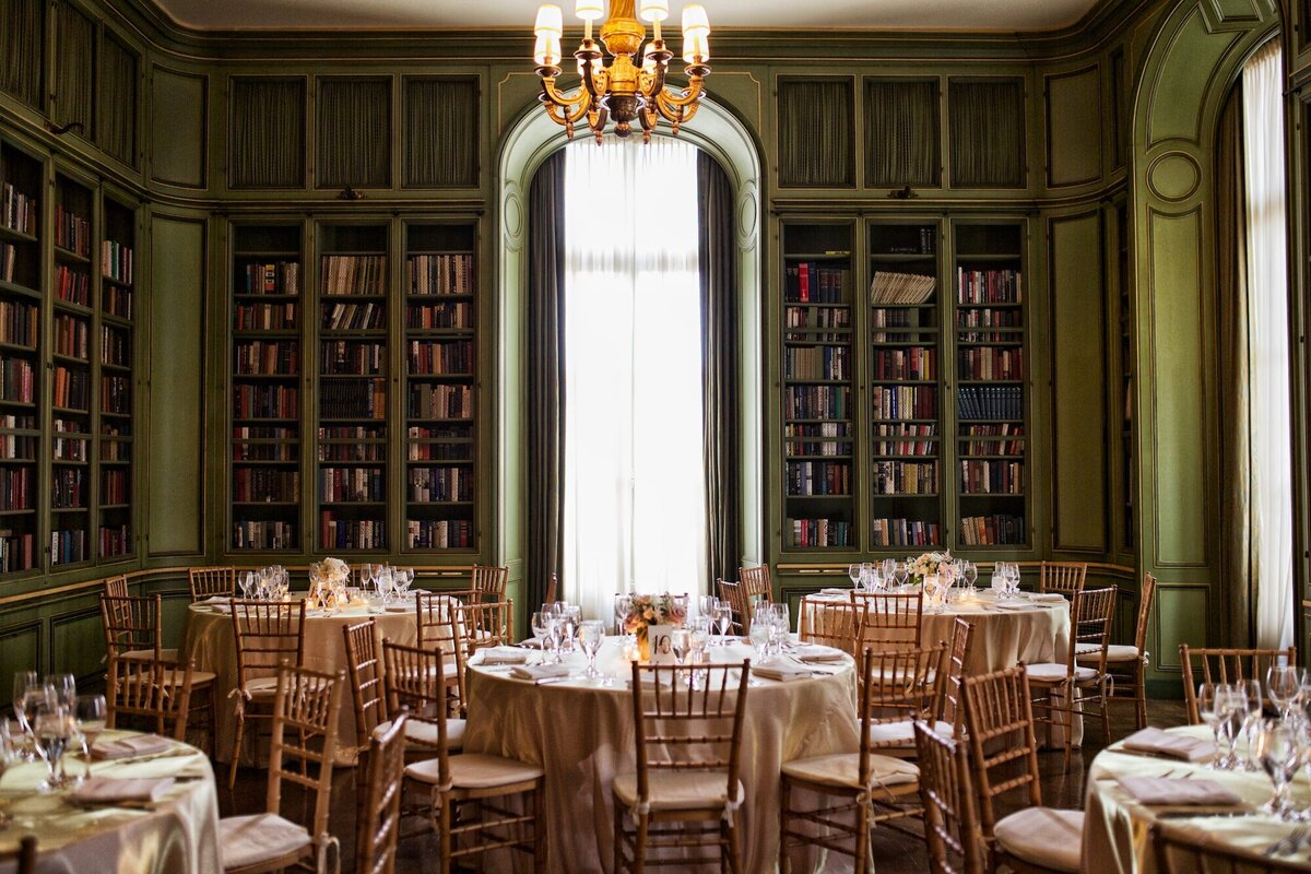 meridian-house-weddings-washington-dc-the-finer-points-planning00017