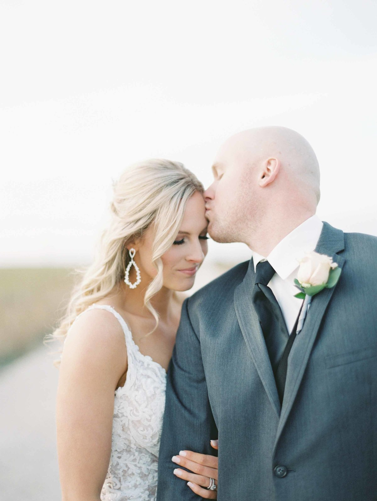 Angel_owens_photography_wedding85