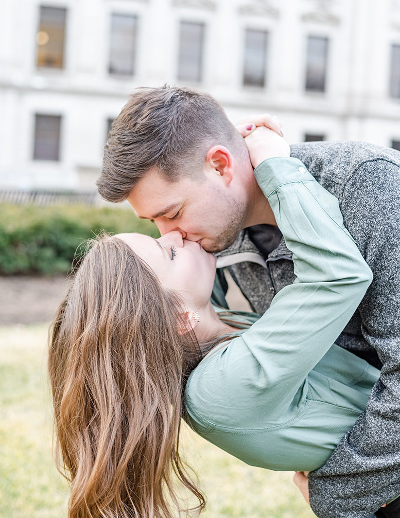 georgia-engagement-couple-photos-monica-ann65