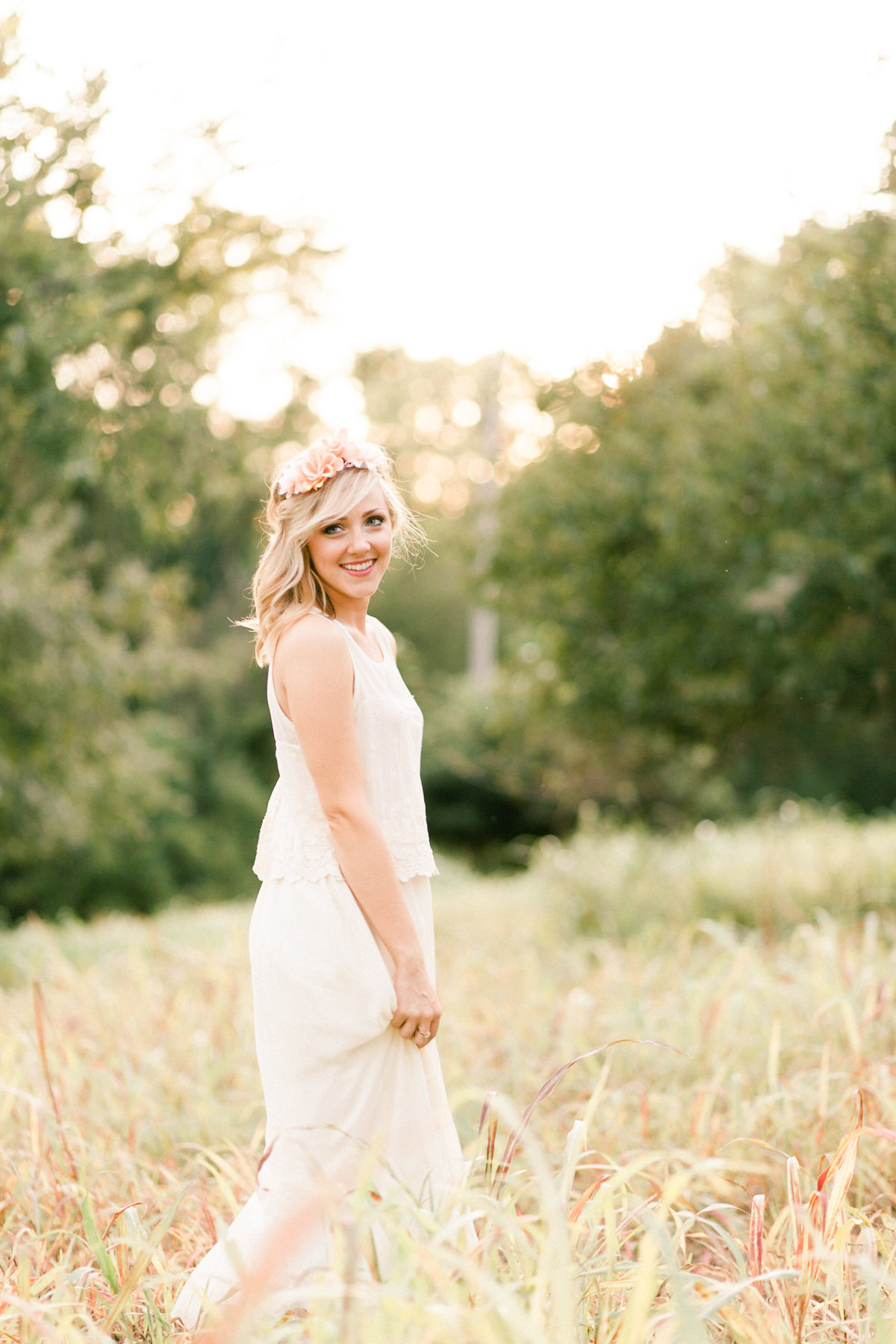 faust-park-saint-louis-missouri-wedding-photos-1015