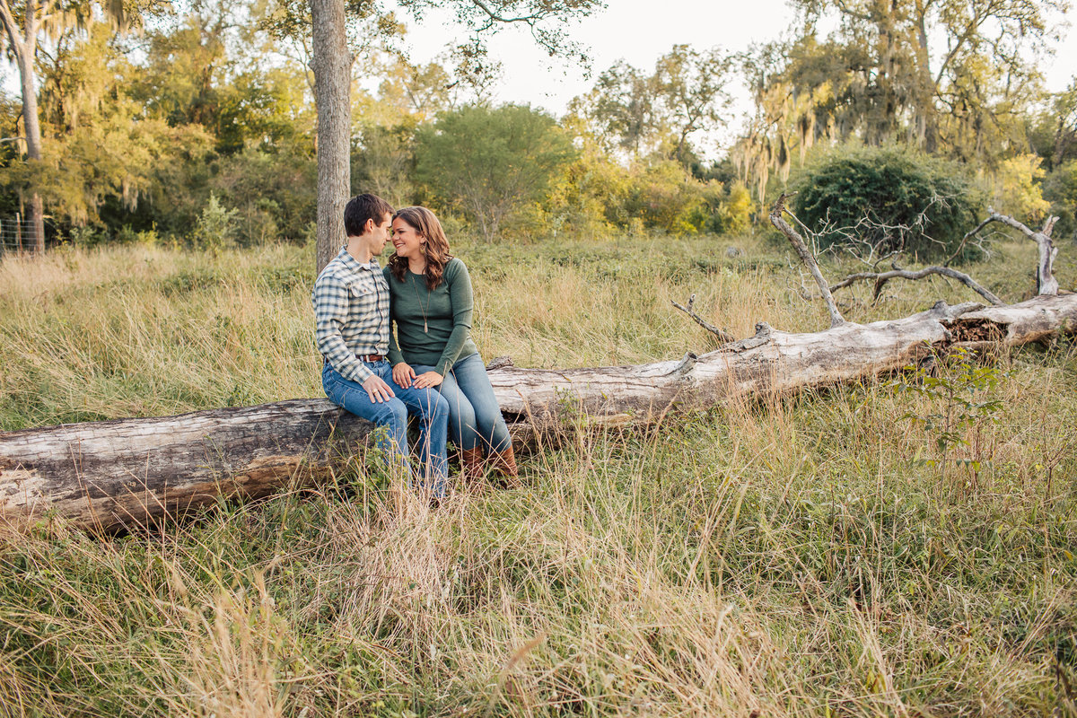 katy-texas-engagements-8620