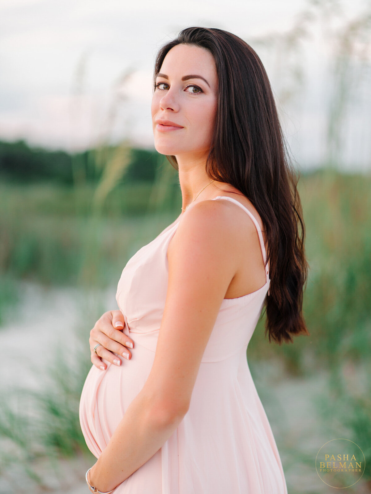 Myrtle Beach Maternity Photos-26