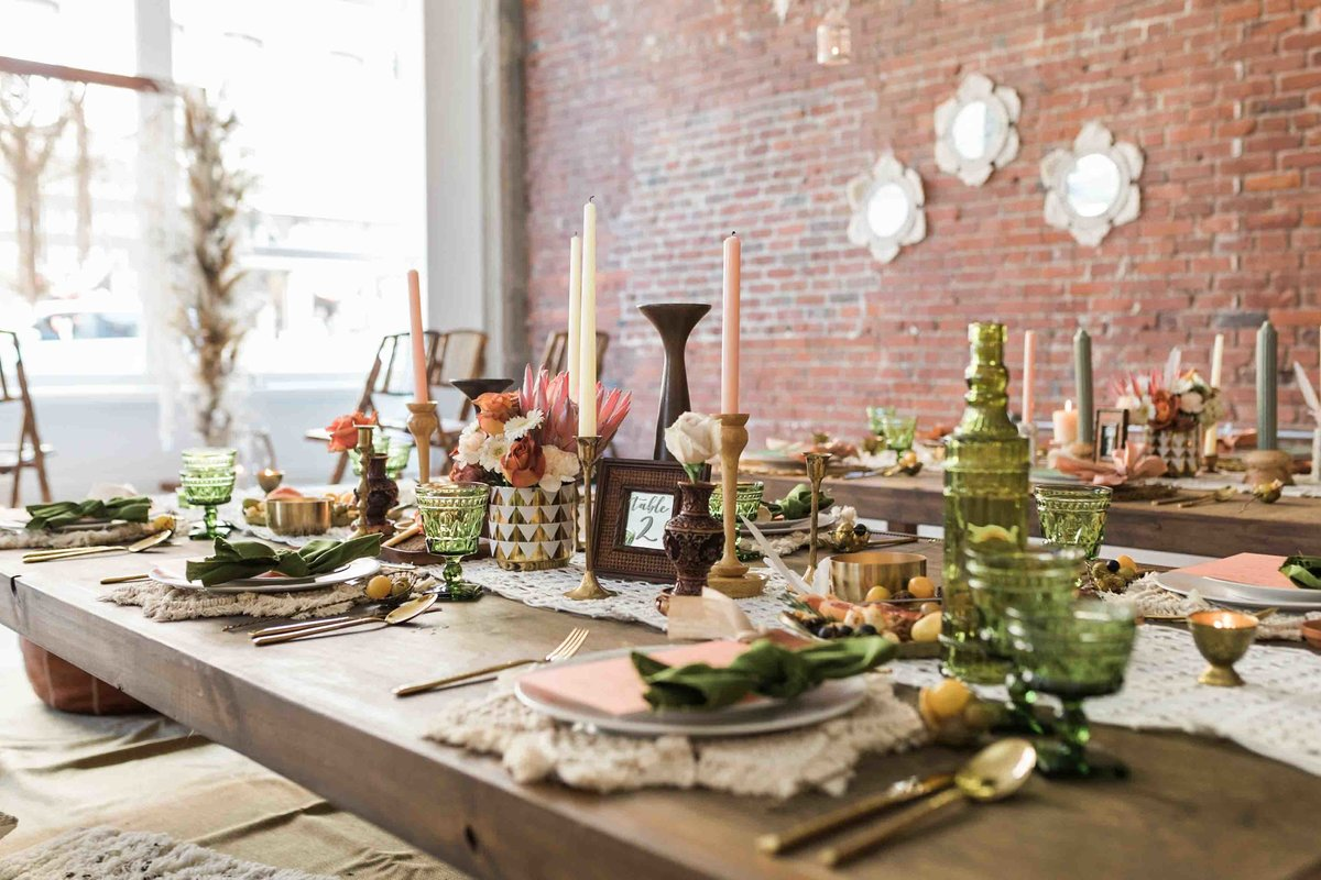 Joanna_Monger_Photography_event_photography-21