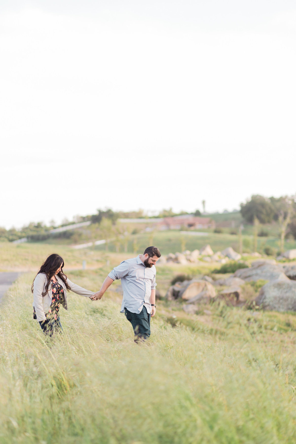 Engagement_Photographer_Temecula-12