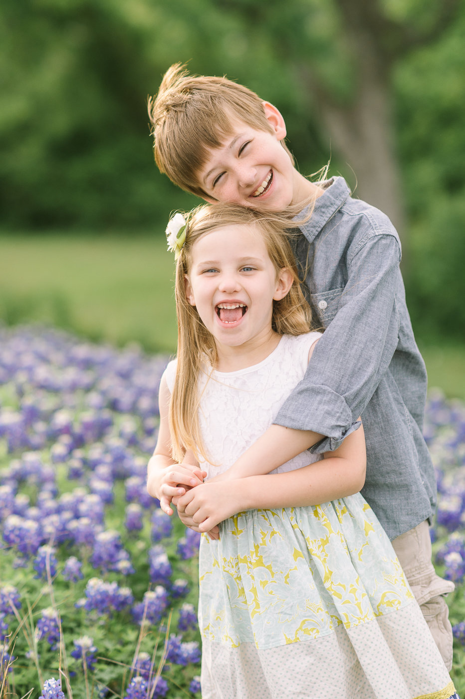 bluebonnet-texas-family-portrait-photographer-12
