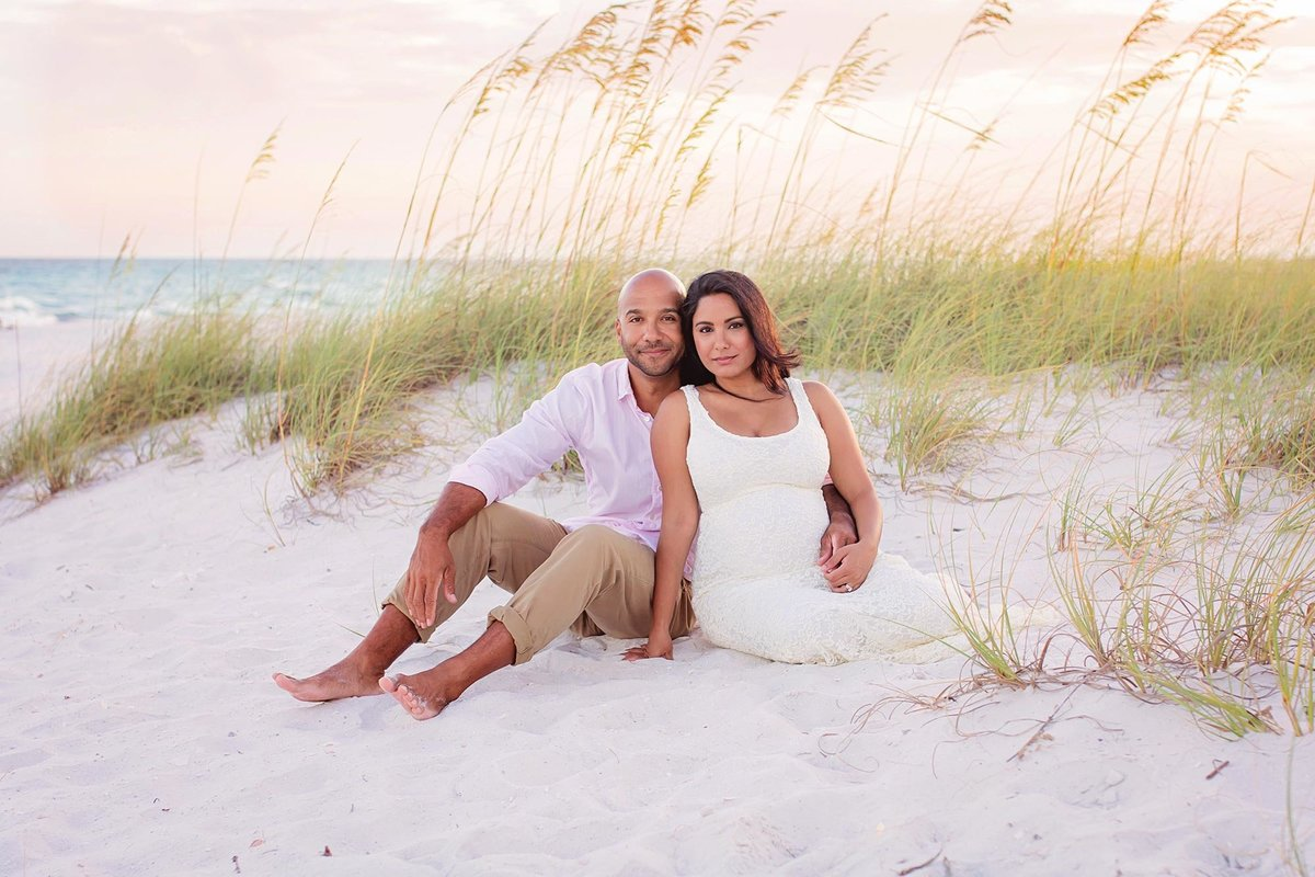 navarre-beach-maternity-photographer