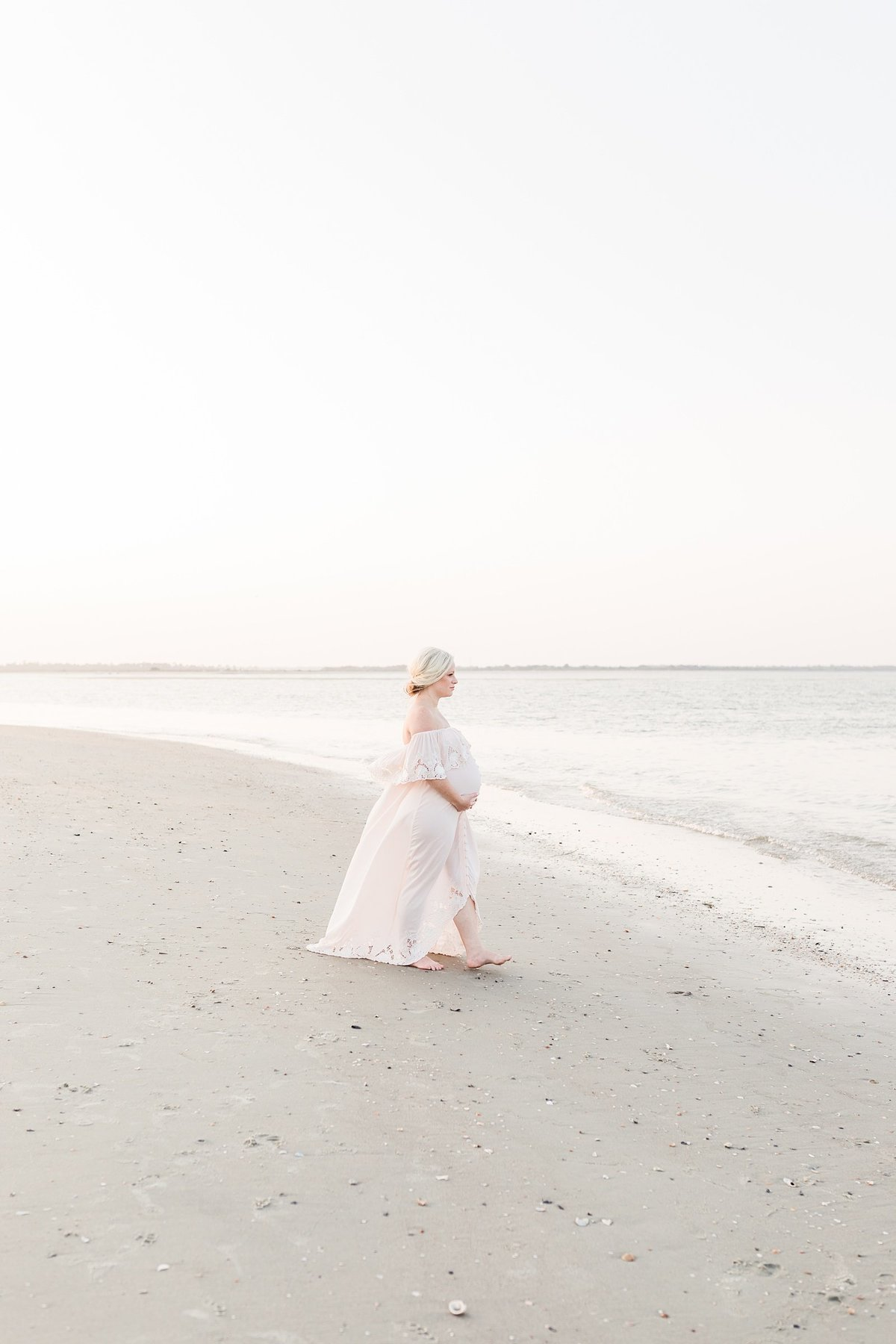 Folly-Beach-Maternity-Photographer_0027