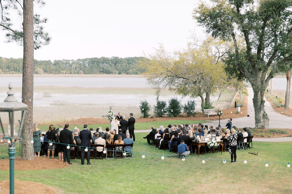Powell_Oldfield_River_Club_Bluffton_South_Carolina_Beaufort_Savannah_Wedding_Jacksonville_Florida_Devon_Donnahoo_Photography_0549