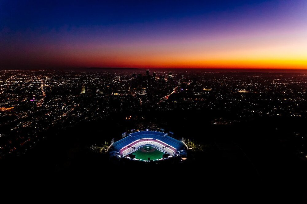 drone-photography-los-angeles-6