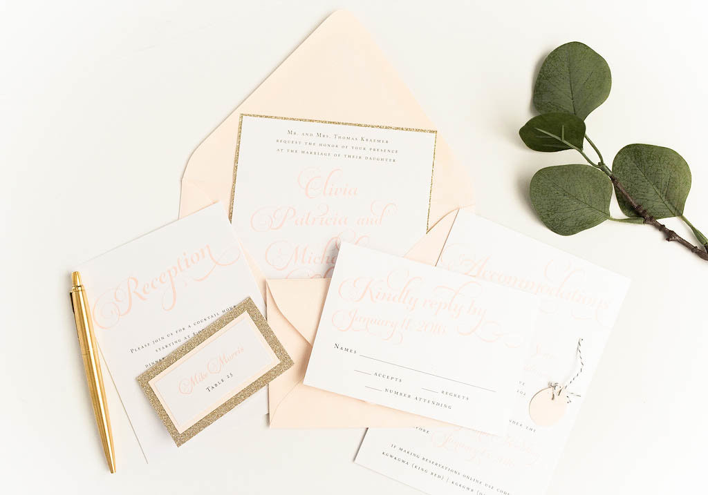 Melissa Arey - Hello Invite Design Studio - Photo -1063