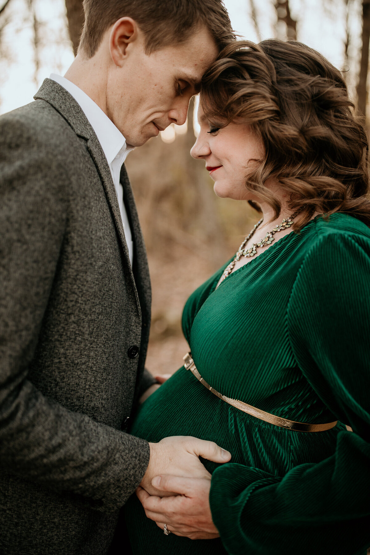 Katie Todd Maternity Photographer Wichita Kansas Andrea Corwin Photography web (44 of 46)