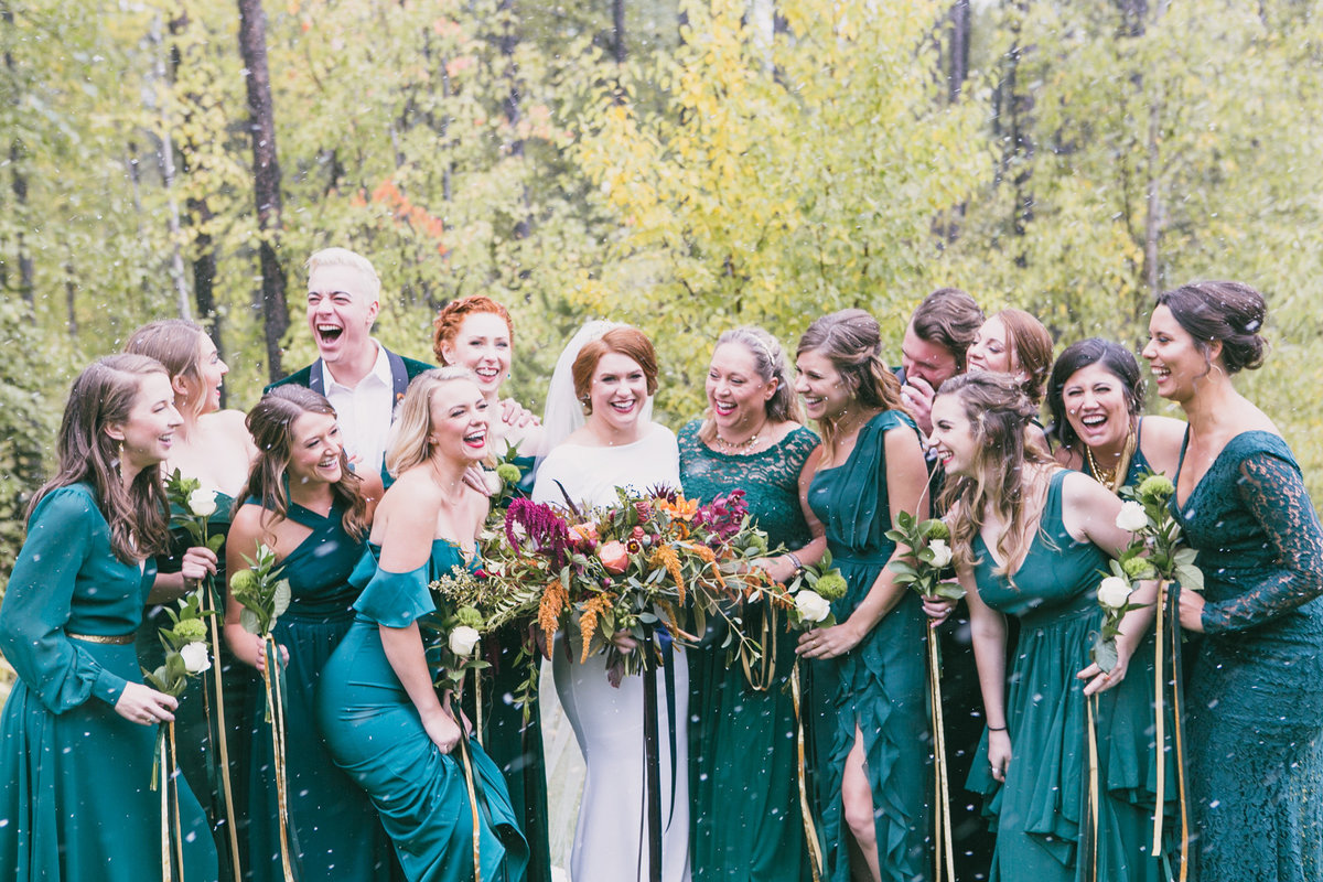 Jennifer_Mooney_Photography_Abbey_Stephen_Fall_Winter_Glacier_Park_Elopement-109
