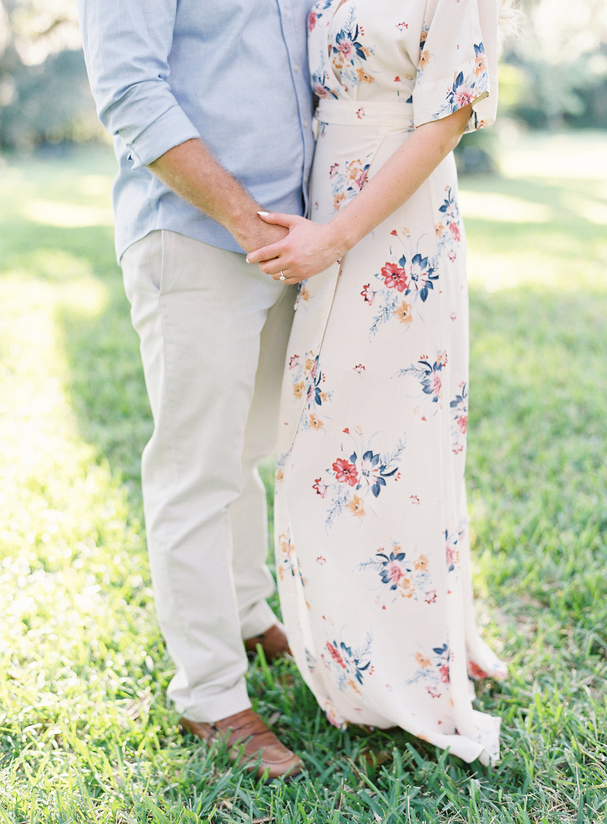 Bok_Tower_Garden_Film_Fine_Art_Engagement_Session-9