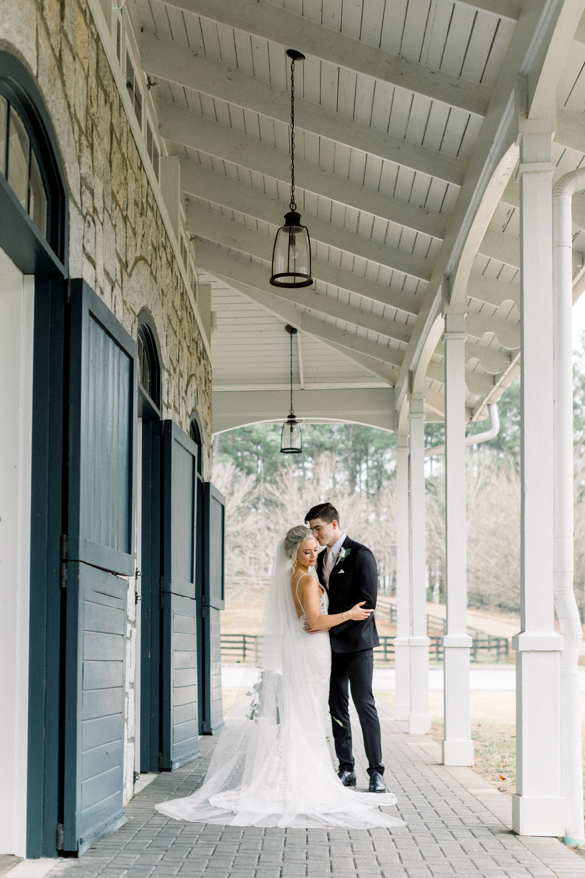 Lizzie Baker Photo _ Atlanta Wedding Photographer _ Atlanta Engagement Photographer _ Biltmore Wedding Photographer _ Foxhall Wedding Photographer _ Yew Dell Wedding19