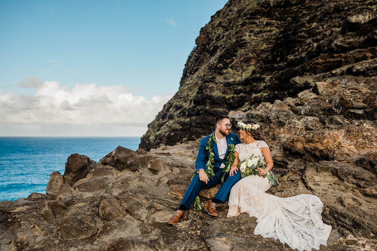waimanalo-elopement-photo