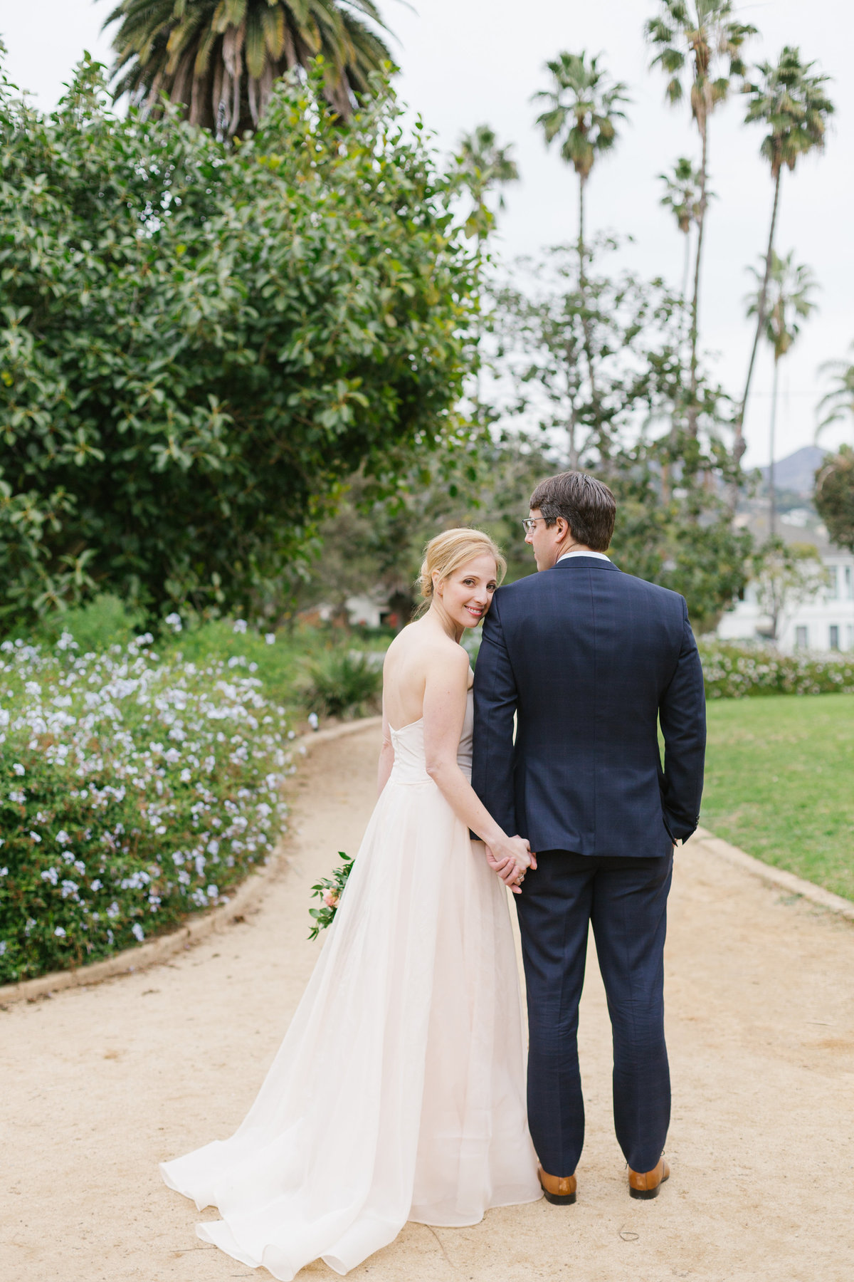 Intimate-Romantic-Santa-Barbara-Wedding-Venue-29
