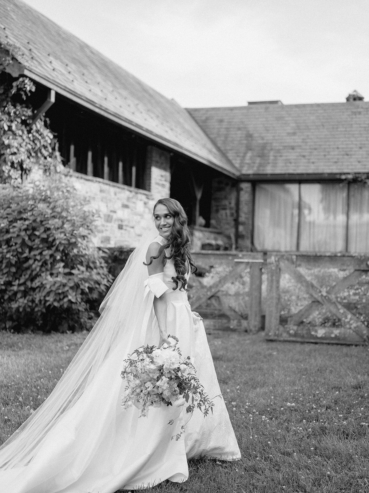 Blue-Hill-at-Stone-Barns-Wedding-172