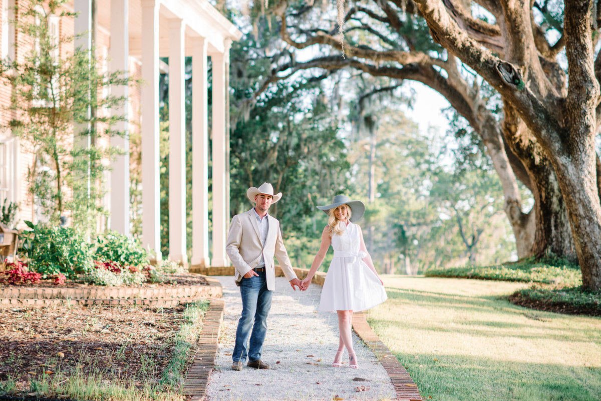 Engagement Wedding Photographers in Georgetown, SC - Charleston Photographer-8