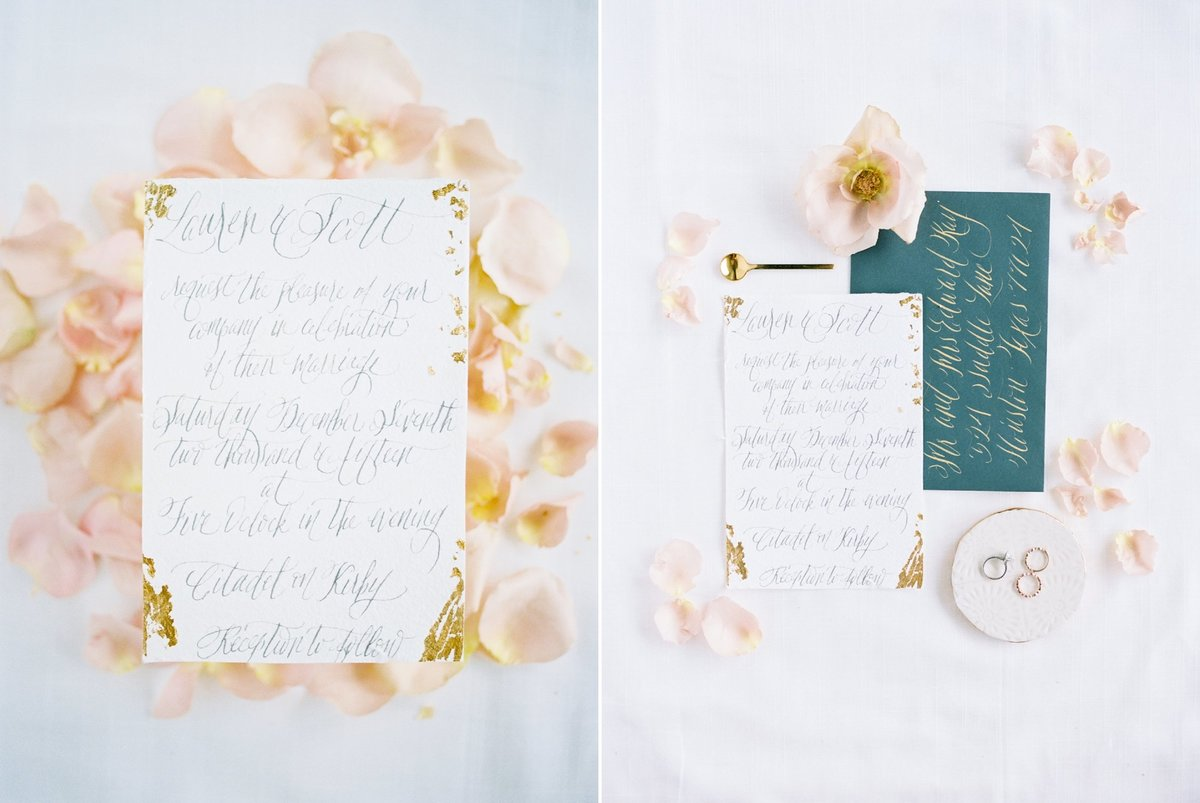 Botanical-Bridal-Inspiration-Love-Detailed-Events-Awake-Photography-The-West-Studios-Petal-Society 13
