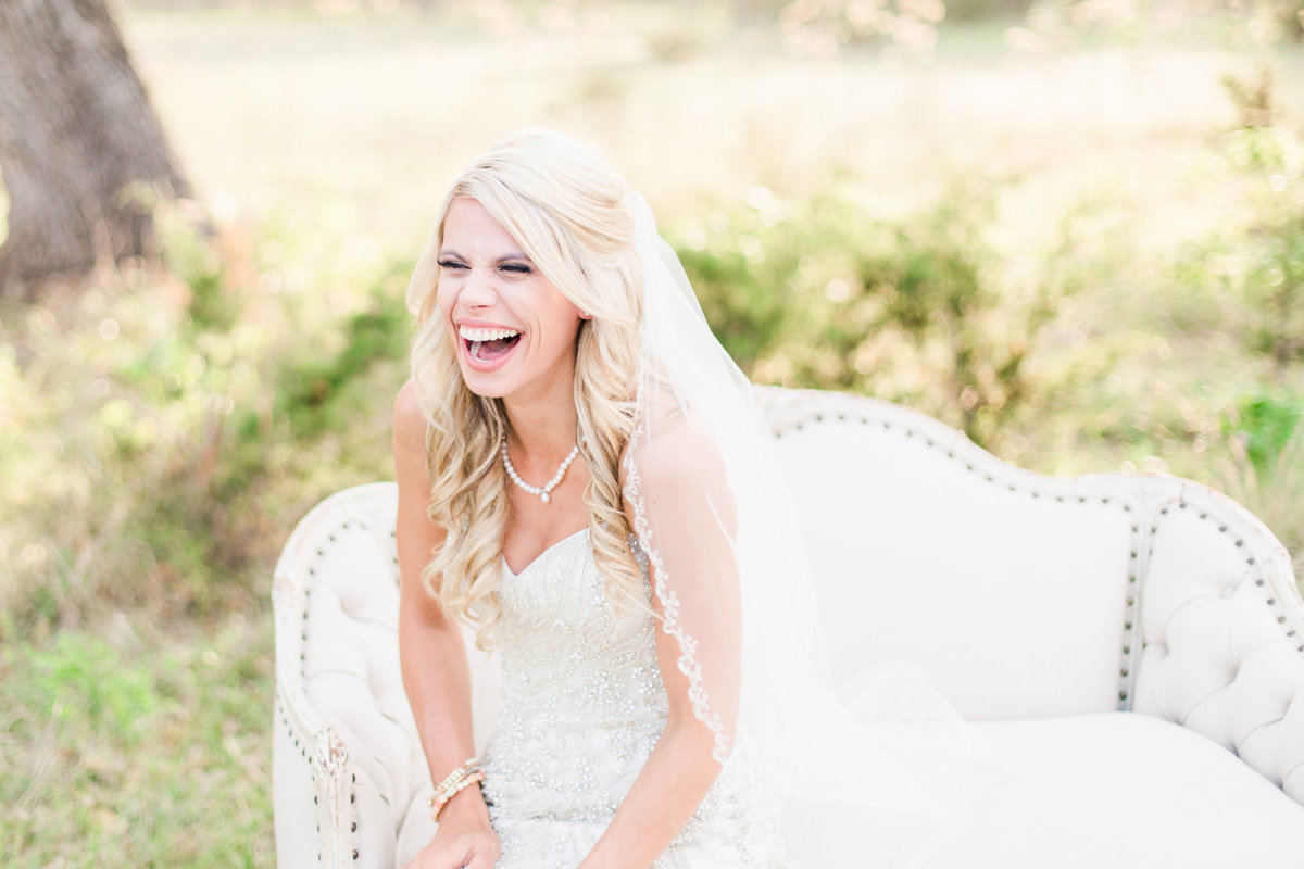 eagle dancer ranch bridal wedding photos by boerne texas wedding photographer