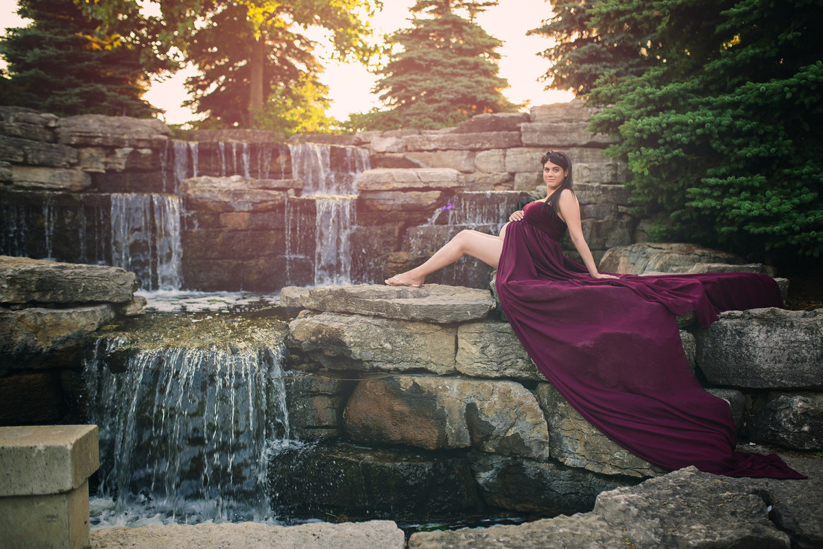 Vaughan-Maternity-Photography11