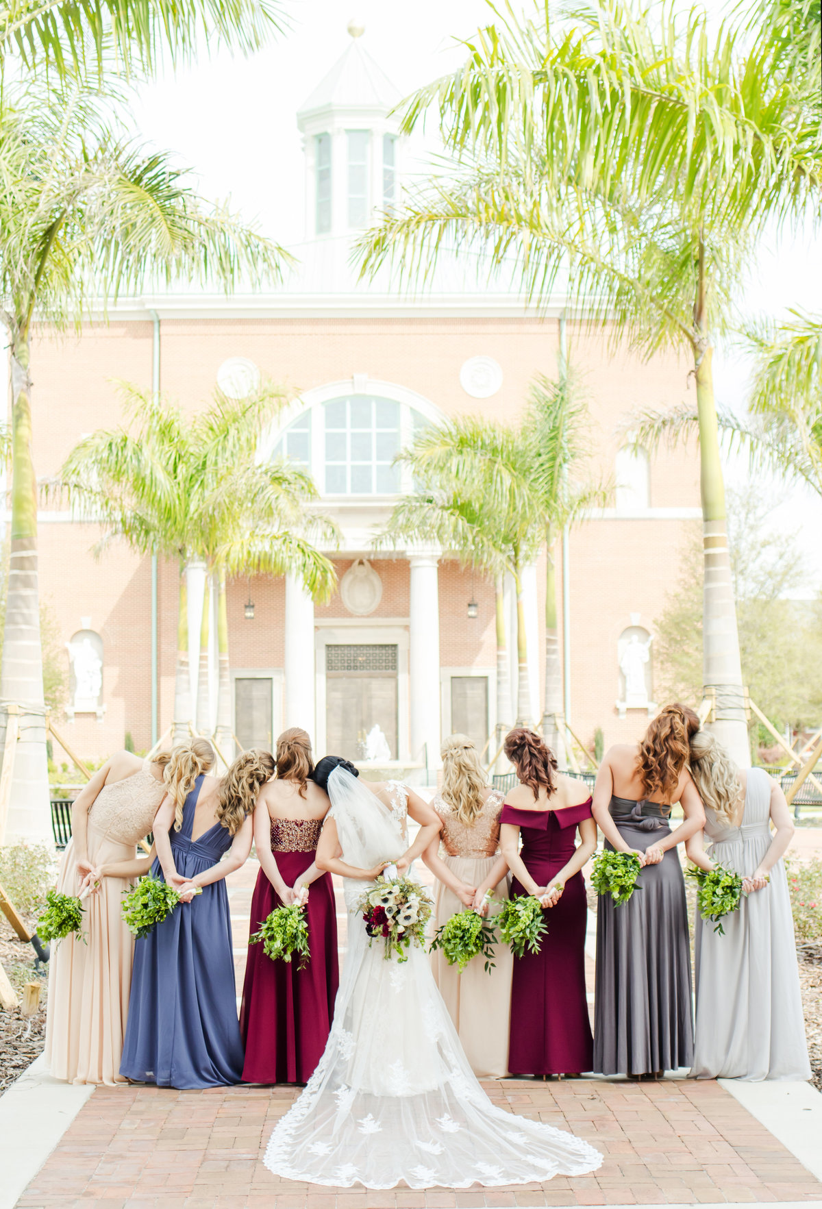 Tampa wedding photographer 46