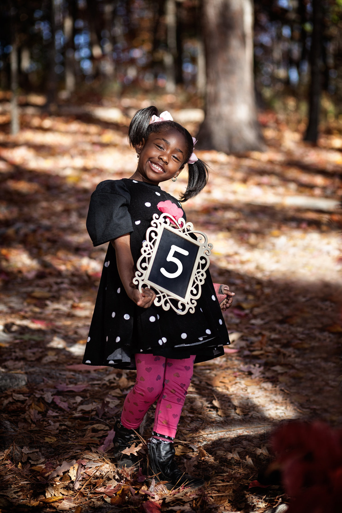 atlanta child photography