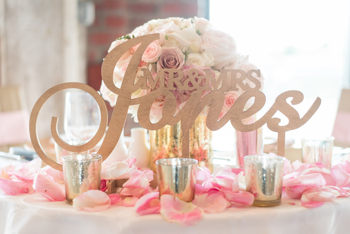 Heart's Content Events - Virginia Maryland DC Wedding and Event Planner - Marriage Coach - Adrienne Rolon - Photo17