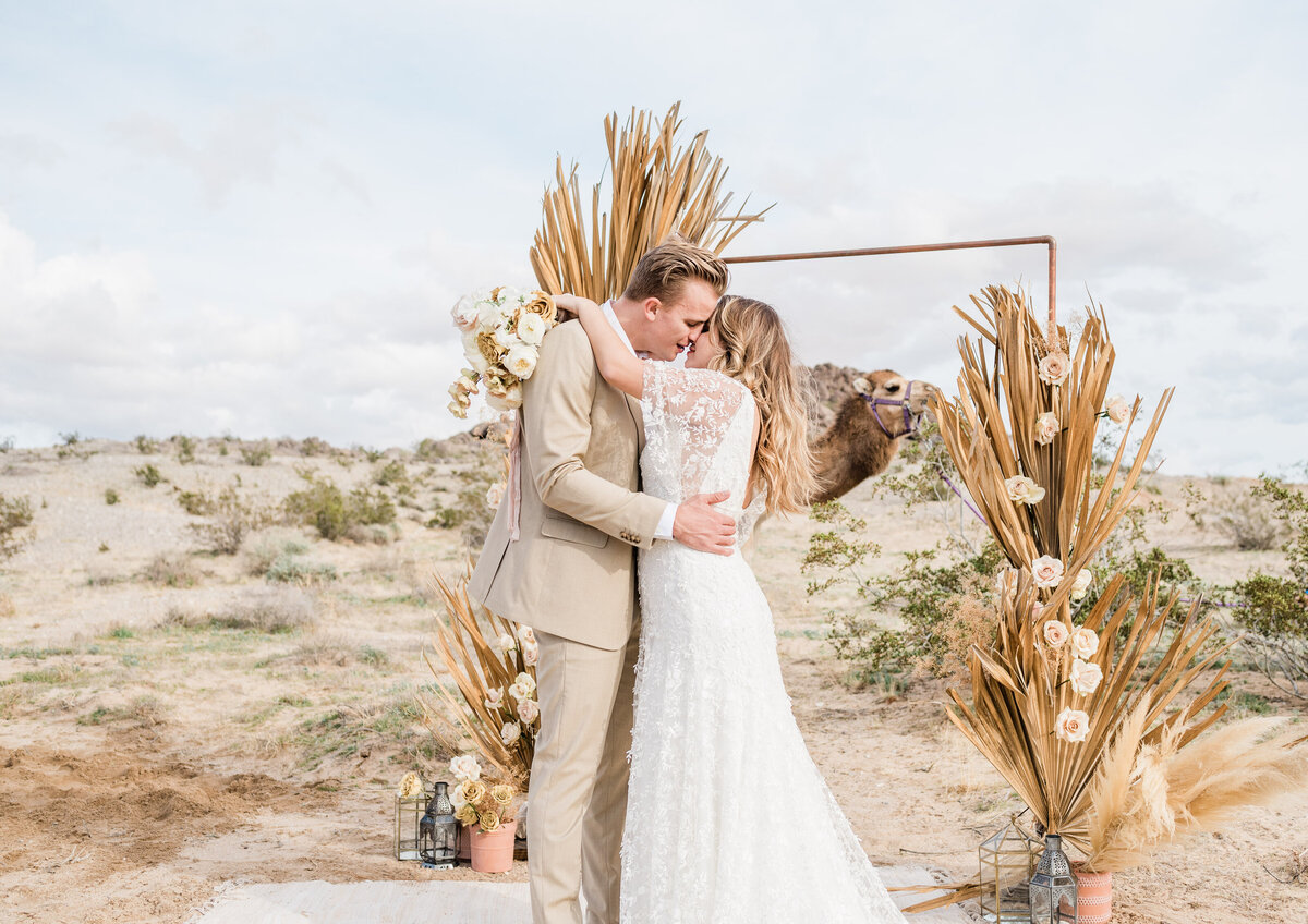 Joshua-Tree-California-Elopement-Photographer-Photography-11