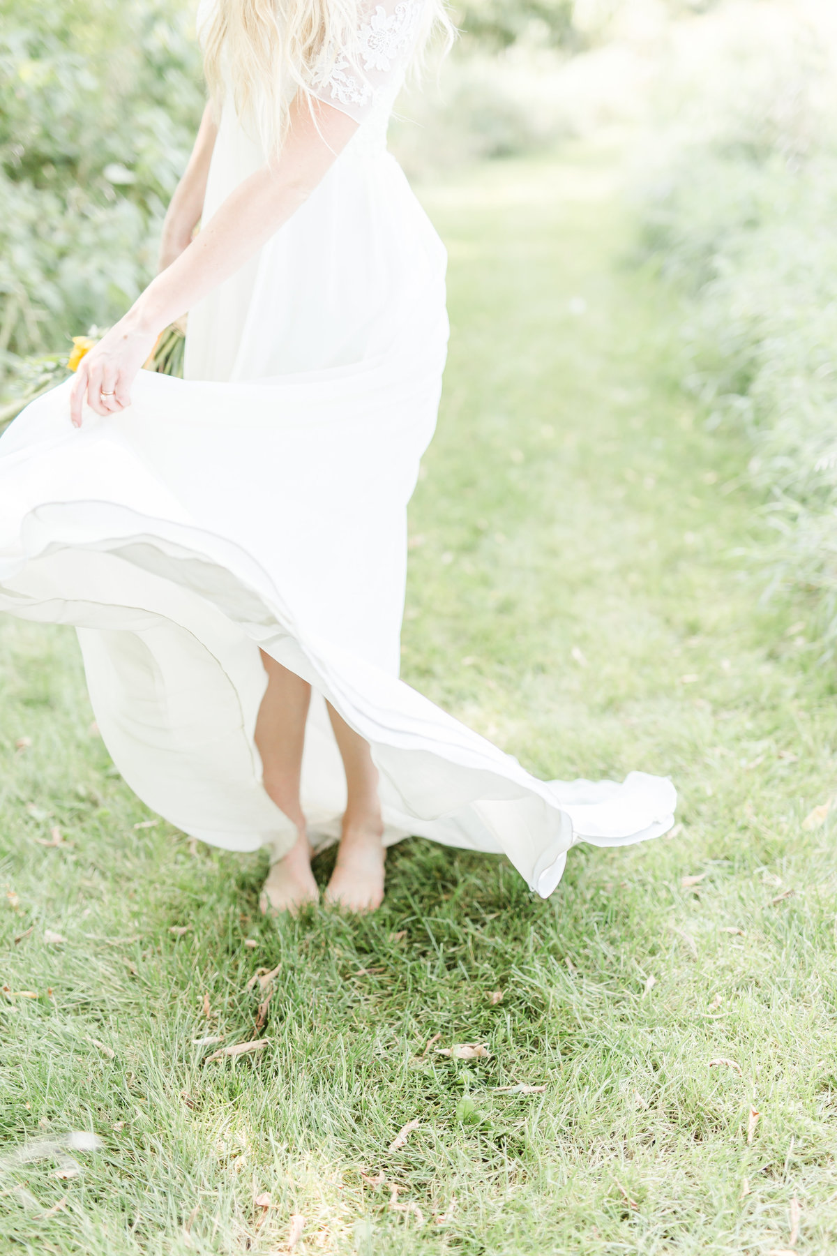 Kailey - Styled Shoot - New Edits-15