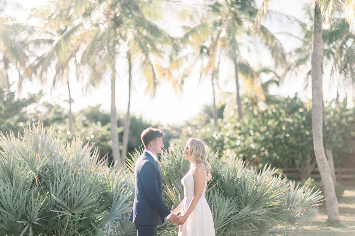 alex-mike-bowditch-beach-fort-myers-wedding-photos-1019
