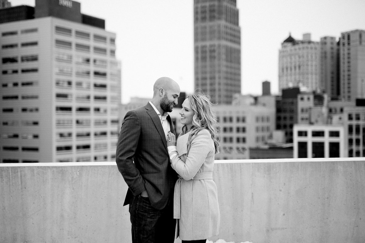Allison-Joe-Detroit-Winter-Engagement-Breanne-Rochelle-Photography27