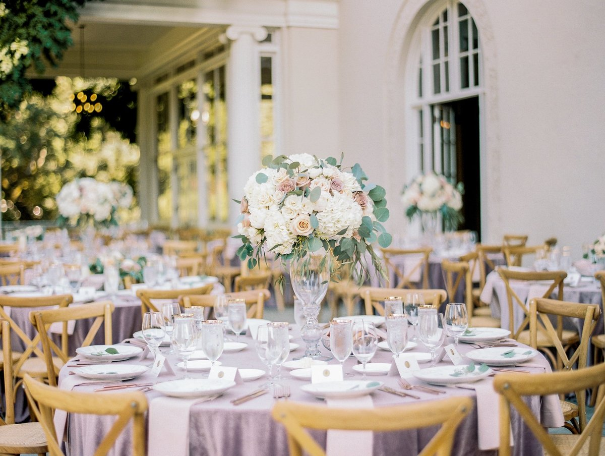 villa_montalvo_wedding_jasmine_lee_photography_0037