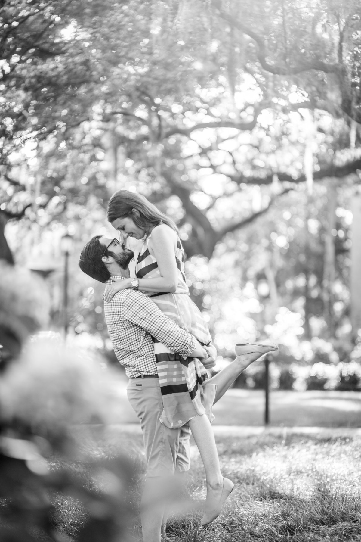 savannah-engagement-photography-14