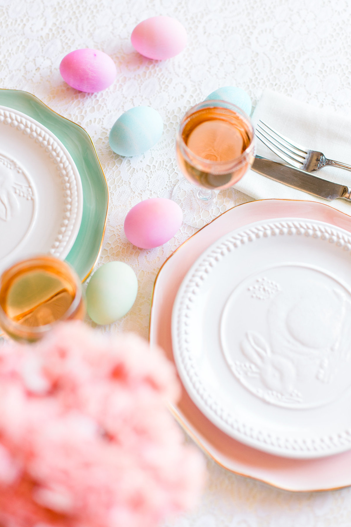 EasterTablescape2016-21