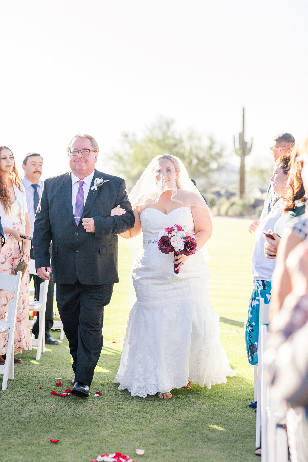HauserWedding2019-0449