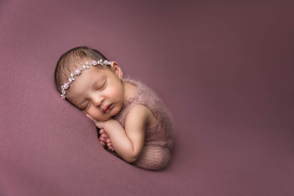 brooklyn nyc newborn photography (7)