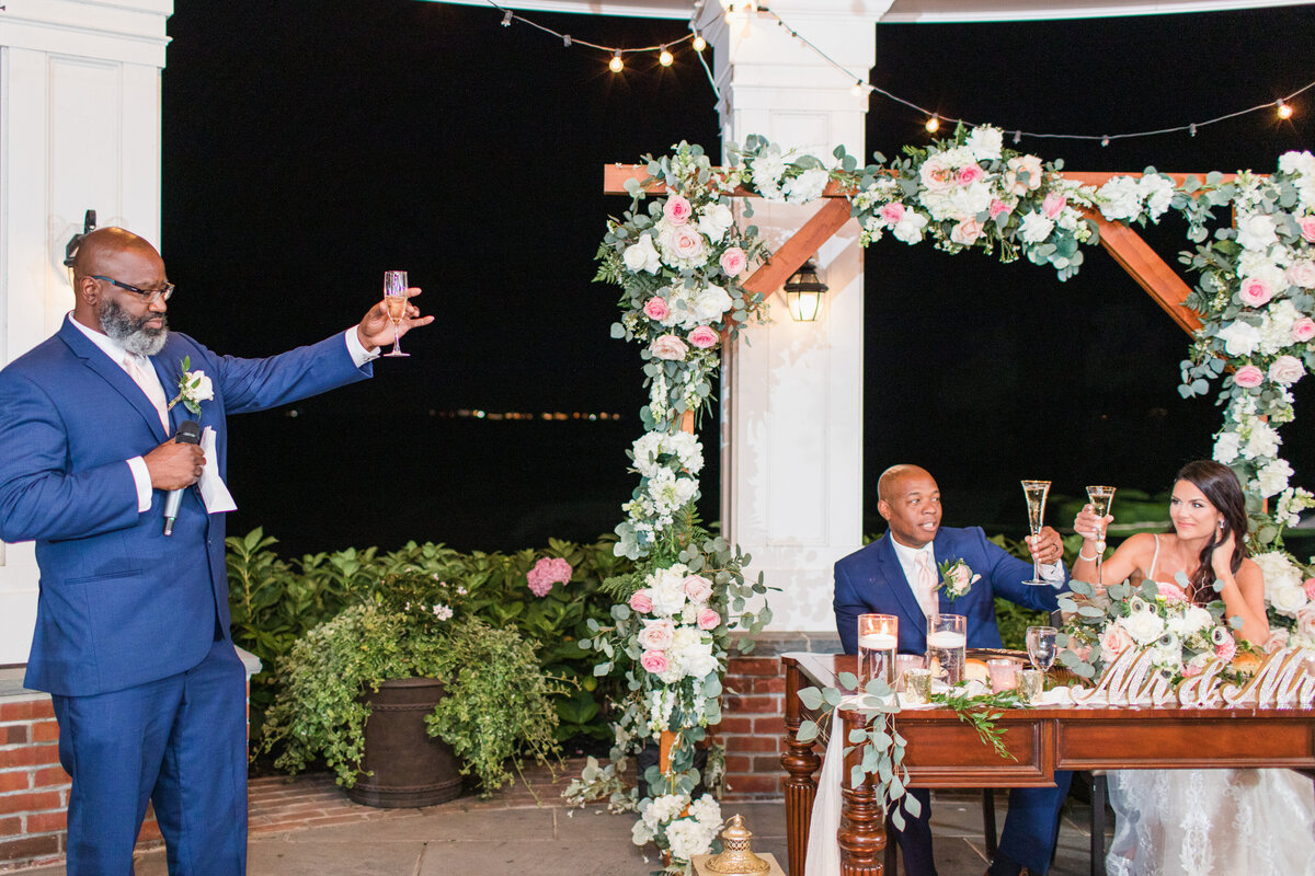 Minimony_Micro_Wedding_at_Atlantic_City_Country_Club-164