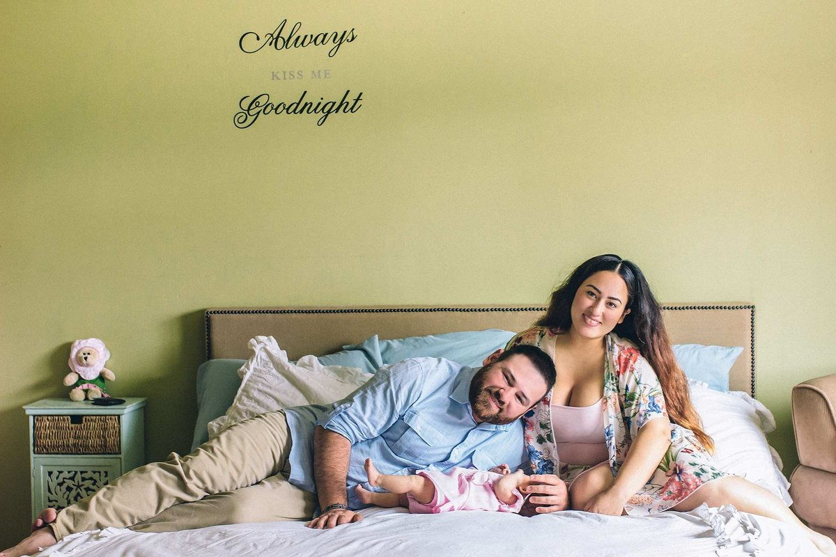 02_Lifestyle_Newborn_Ventura_county_photographer