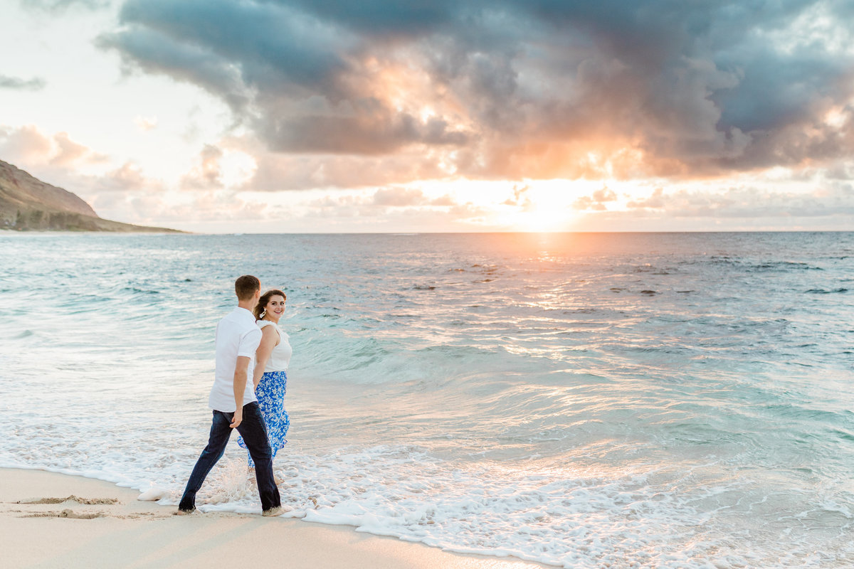 oahu-engagement-photos-28