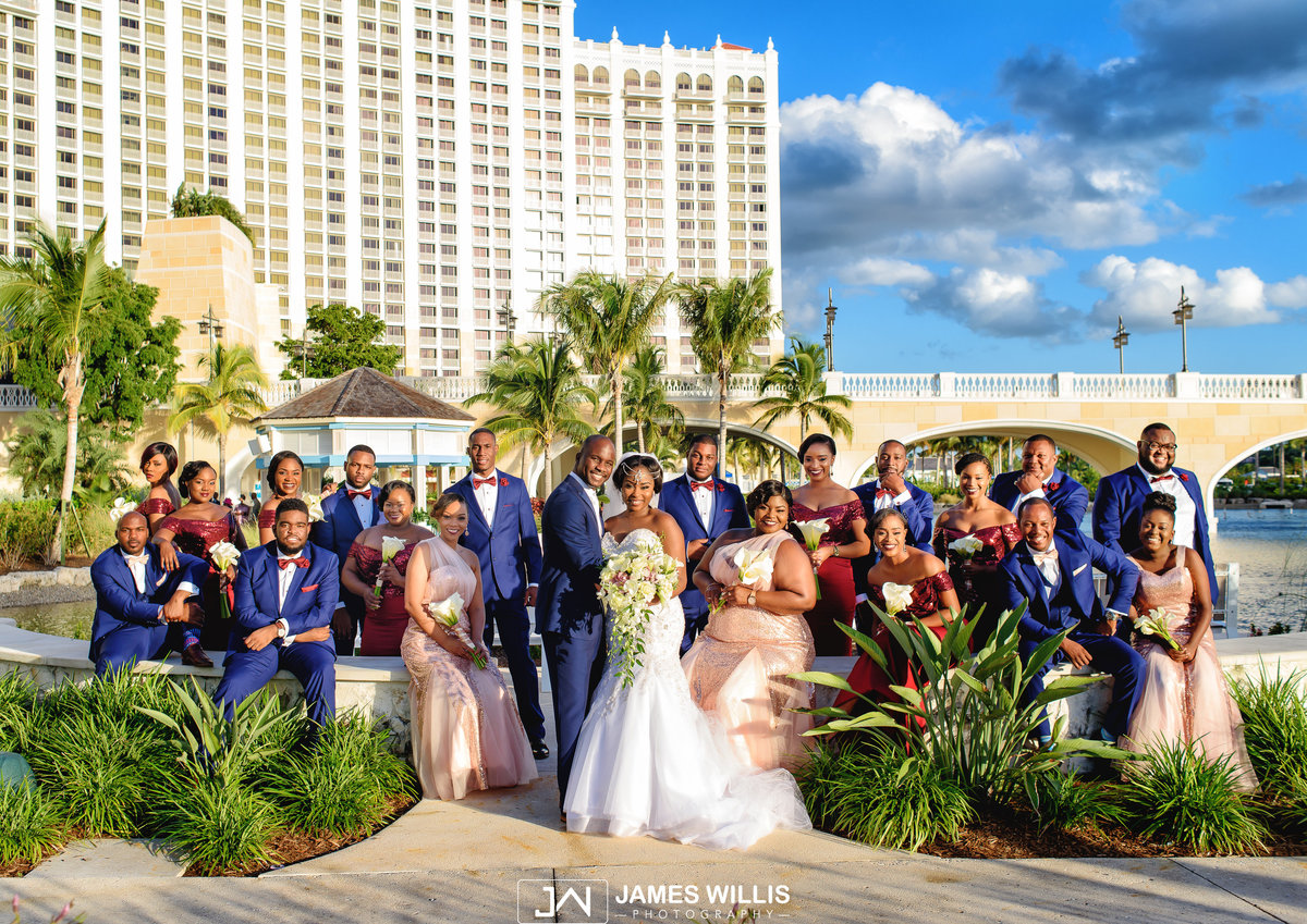 dallas-new-orleans-destination-wedding-photogapher-james-willis-photography-36