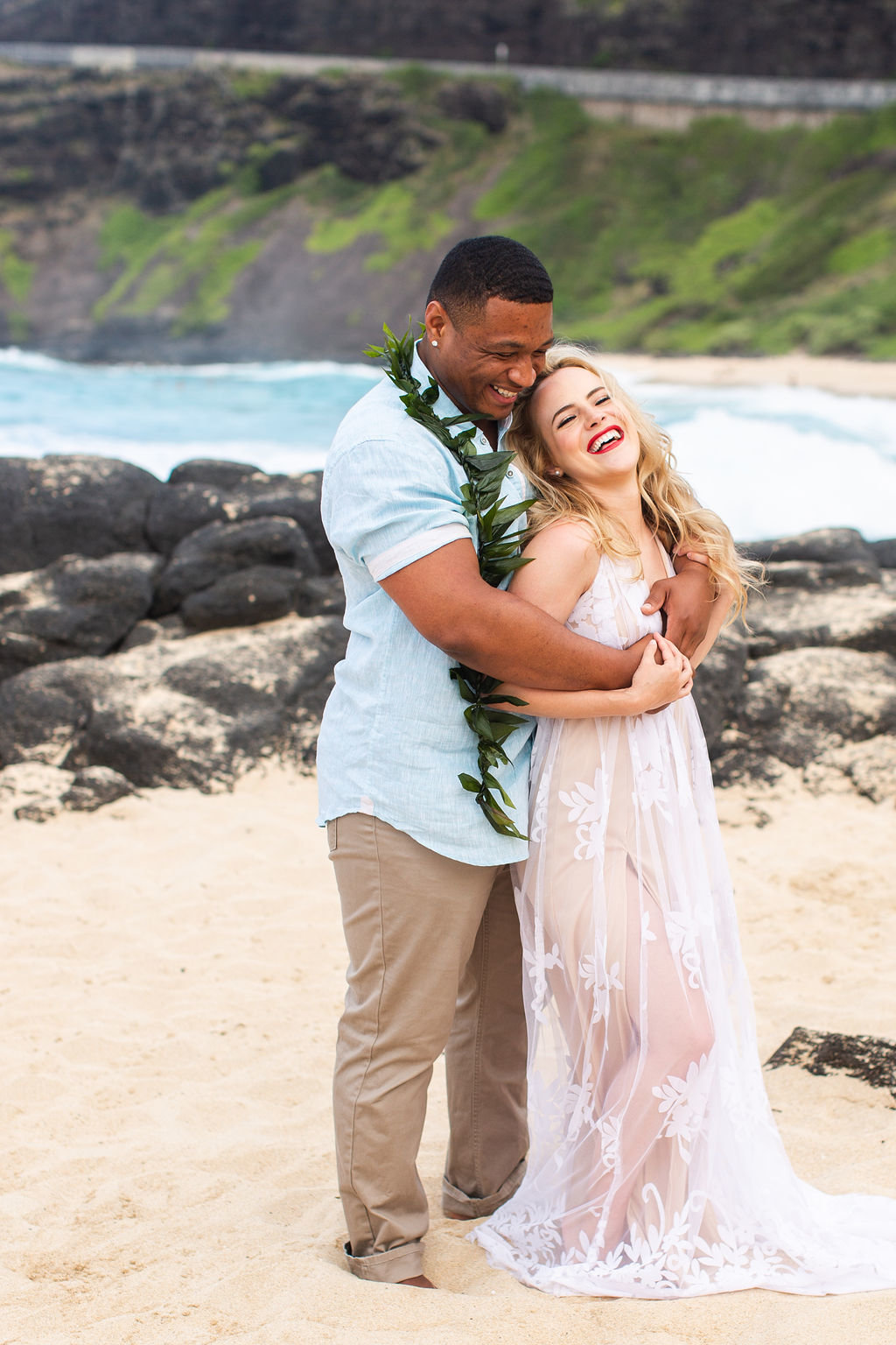oahu-engagement-session-6